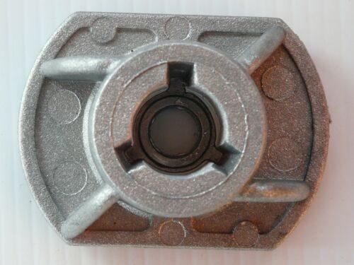 Castelgarden, Mountfield, Honda Universal 3 Slot Blade Adaptor