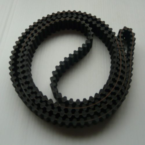 Honda Toothed Timing Deck Belt HF2415 HF2417 HF2213 HF2216