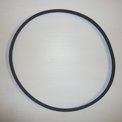 Lawnking/Castelgarden V Belt fits pan 504 tr/e p/n 35064150/0