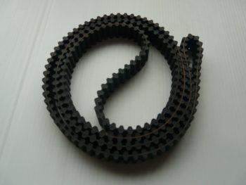 Honda Toothed Timing Deck Belt HF2415 HF2417 HF2213 HF2216 HF2218 80481-VK1-003
