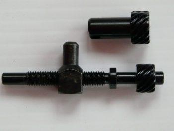 Oleo-Mac, Efco Chainsaw Chain Adjuster P/N 50162017A