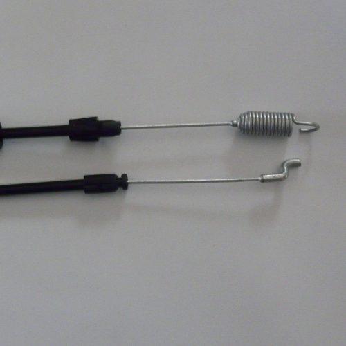 Mountfield/ Mac Allister Clutch Cable P/N 381030051/0 Lawnmower