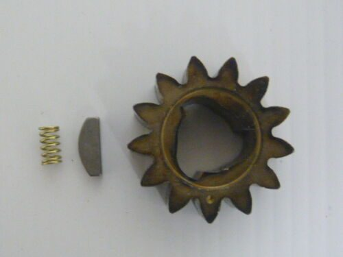 Honda Lawnmower HRX 537 Drive Gear Kit