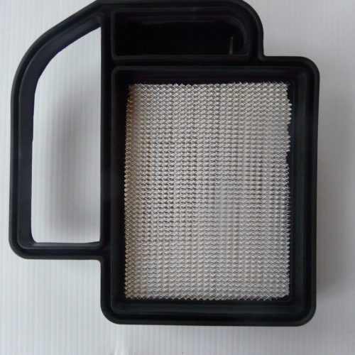 Husqvarna Air Filter Fitted With Kohler Engine,P/n 531029501