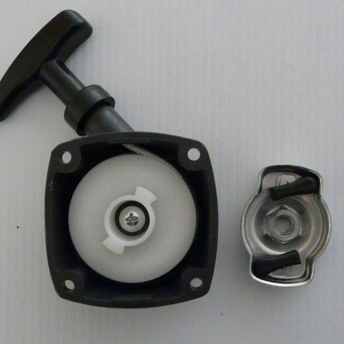 Mountfield, Alpina, Castelgarden, Stiga Hedgetrimmer Recoil Kit XH55/ SH160/ HT55