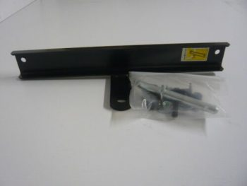 Mountfield/ Castelgarden Ride-On Tow Hitch Fits 1430M, 1430H, 1530M, 1530H