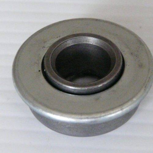 Castlegarden/ Lawnking/ Mountfield Lawnmower Wheel Bearing P/N: 122122200/0