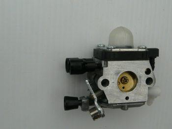 Genuine Stihl HS45 Carburettor C1Q-S169A P/N 4228 -120 -0608