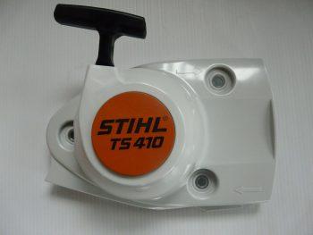 GENUINE STIHL TS410 TS420 RECOIL ASSEMBLY P/N: 4238 190 0302